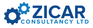 Zicar Consultancy Ltd